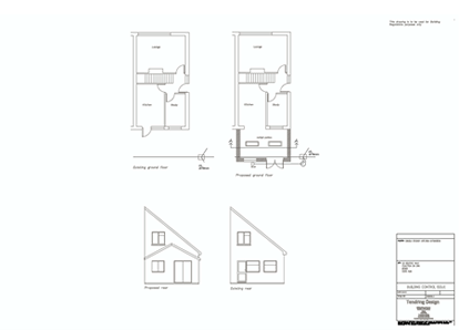 Twostory further Portfolio 2col together with 87428 Yurt Housing And Suitability For Thailand furthermore 2 Bedroom Townhouse together with Hotel Kitchen Measurements. on loft floor plans