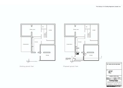 Kitchen Design Essex Essex Kitchen Utility Room Extension